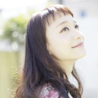 【新merWEBスタート企画】タカハシマイspecial interview