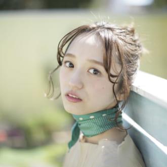 【新merWEBスタート記念】江本るり恵 special interview