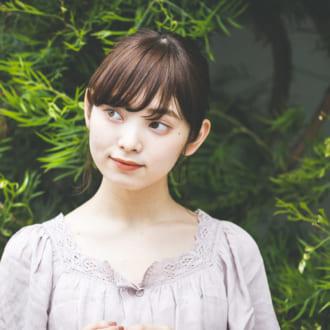 【特集①新しいわたしらしさ】橋下美好の女子力アップ計画