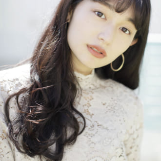 【新merWEBスタート記念】阿部朱梨 special interview
