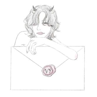 HAPPY12星座占い★1/6〜1/12の運勢