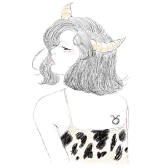 HAPPY12星座占い★8/24〜8/30の運勢