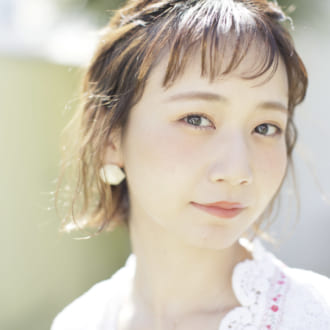 【新merWEBスタート記念】三戸なつめ special interview
