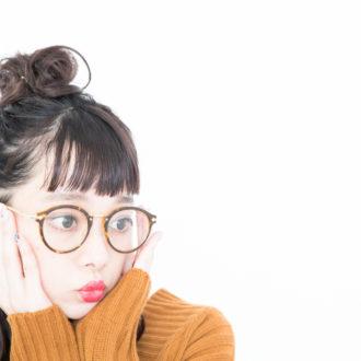 """【""""荒井愛花""""大特集③】アンニュイコーデのつくり方~小物編~"""