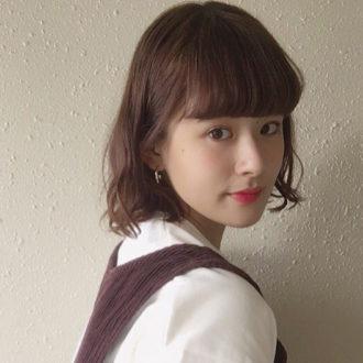 """まるで外国の女の子。トラッドなカジュアルスタイルが人気の""""fumi""""さんって?"""