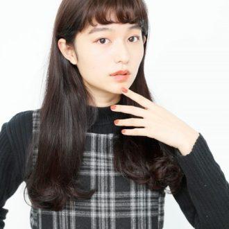 【最近キレイになった阿部朱梨 大特集①】キレイめコーデのヒミツ