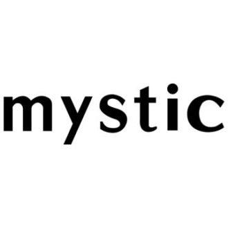 """【2017秋冬トレンド速報】mysticのレディな""""ふわもこアウター""""がかわいすぎ!"""