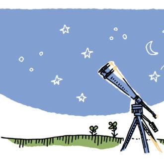 ★weekly12星座占い 10/16~10/22の運勢は?/20日の新月がターニングポイント!