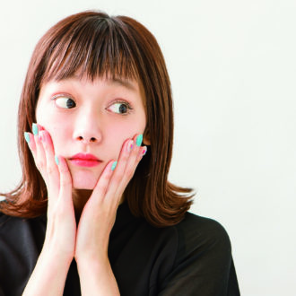 1000人のおしゃれ女子が選んだベストコスメ大賞 スキンケア編