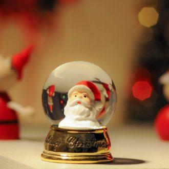 1000円から買える!センスが良すぎる「Francfranc」のクリスマスギフト