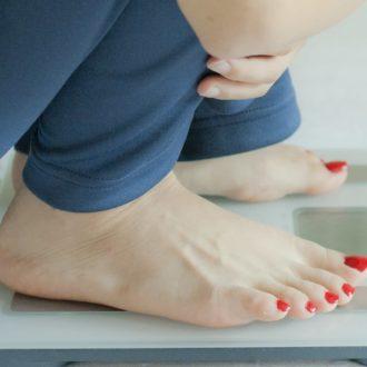 メンタル次第で体が変わる!ダイエット成功に近づくために必要なこと