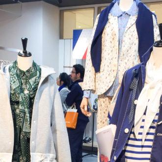 【トレンド速報:BEAMS BOY】豪華ブランドとのコラボ商品がぞくぞく登場!