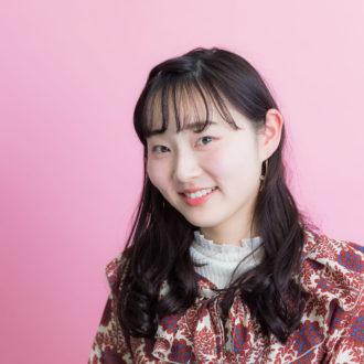 3分でイメチェンできる前髪アレンジ ~春にぴったり♥ 透けバングの作り方~