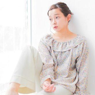 """【明日のコーデ】白パンツで一歩おしゃれな""""〇〇女子""""になる!"""