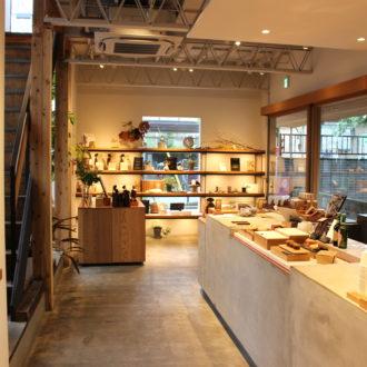 【鎌倉】merプレスがオススメ!観光帰りにのんびりできるおしゃれカフェ