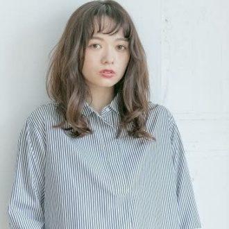 美しすぎるAライン。「UNIQLO」のシャツワンピが売り切れ必至
