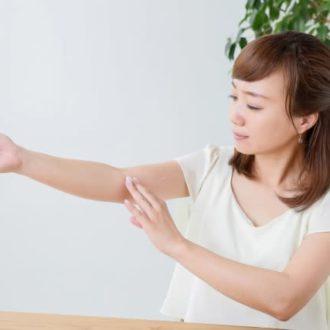 【美容のお悩み相談室vol.4】敏感肌さんも忙しい人も…おすすめの日焼け止めはコレ!