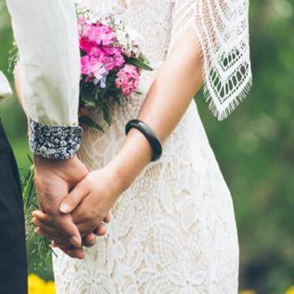 Monthly月占い 12星座でわかる★ 将来どんな男性と結婚すると幸せになれる?