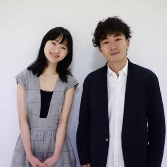 新作映画『君が君で君だ』が面白い。辻ちゃんが松居大悟監督に初ロングインタビュー!