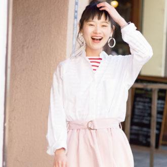 大本命♡ 変形スカート、どれを買ったらいい?