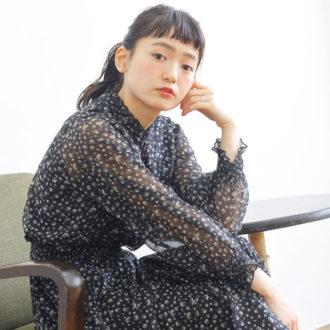 【クリスプONLINE SHOP限定】6着で1万円!秋のHAPPY BAGが超豪華