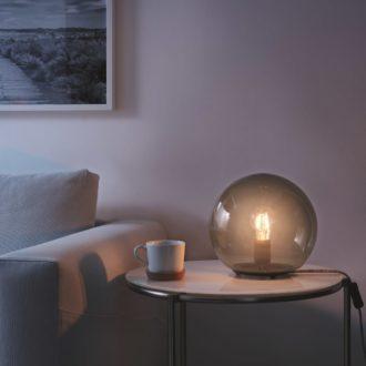 +1でお部屋の雰囲気は変わる!「イケア」のプチプラ、スタイリッシュ家具がオススメ
