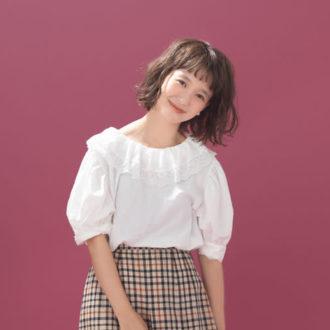 mer10月号 掲載アイテムPICK UP!!