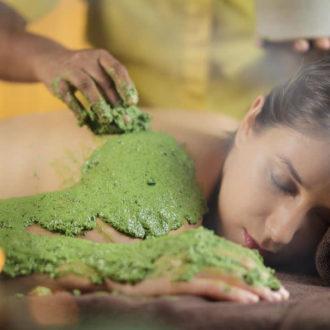 【週末リセット旅】今注目のリゾート地スリランカでデトックス女子旅!