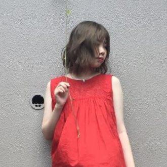"""夏買った """"ユニクロ"""" 服。街のオシャレ女子はどう着てる?"""