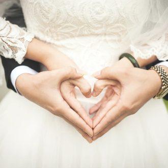 今年中に恋を実らせたい! 12星座別★残り4か月の恋愛運はどうなる?