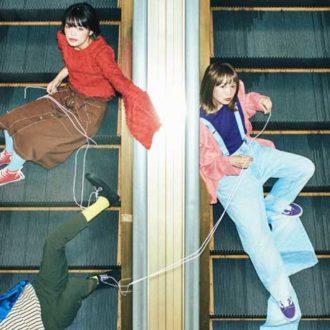 新進気鋭の次世代バンド『MINT mate box』 新作E.P.をリリース!