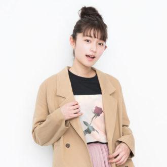 """1着で5way!DHOLICの""""4920円トレンチ""""が優秀すぎる♡"""