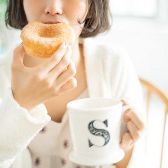 """柴田紗希の"""" あの日、あのとき """" 。vol.5"""