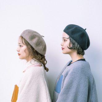 勢いが止まらない!人気双子モデルのECブランド『jumelle』って知ってる?