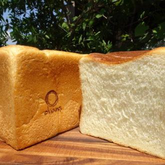 ふわふわ、もちもち♡ 毎日でも食べたい「生クリーム食パン」に注目!