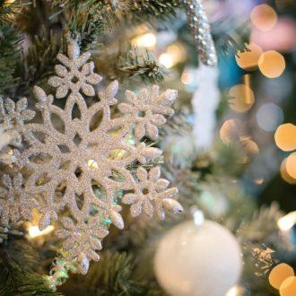 今年のクリスマスの運勢は? 12星座で占うおすすめの過ごし方♡
