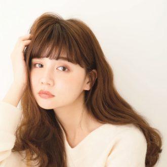 女子1000人が選んだ優秀コスメ♡2018年ベストコスメ大発表!《メイク編》