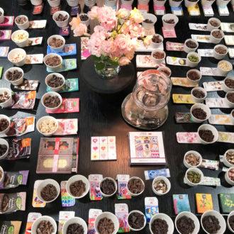 100種類以上♡「コスメキッチン」のナチュラル&オーガニックチョコ、どれがおすすめ?