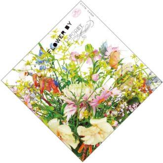 """ラフォーレ原宿の""""お花見グルメ""""で春をお祝いしよう♪"""