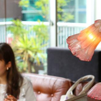街のオシャレさんオススメ♡素敵なカフェご紹介します! ~vol.2~