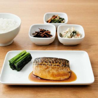 「食」にフォーカスした世界旗艦店「無印良品 銀座」  注目の新メニューはこれ!