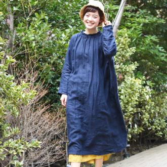 【山本莉子の小物使いLESSON♡】スカーフのオシャレな使い方 ~バッグ&帽子アレンジ編~