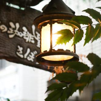 街のオシャレさんオススメ♡素敵なカフェご紹介します! ~vol.3~