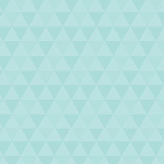 """[特集]merモデル""""あべり""""オトナ化計画☆"""