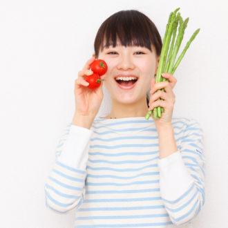 【辻ちゃんのステキな毎日♡】~ 健康朝ごはん編 ~