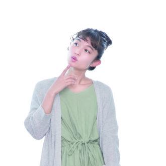 【ファッション用語解説】意外とみんな知らずに使ってる?『抜け感』の意味!