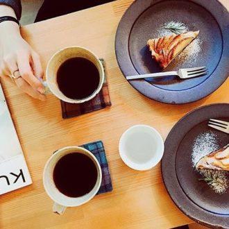 【全国オシャレ女子のおすすめカフェ♡】美味しいケーキを食べるならここ!!