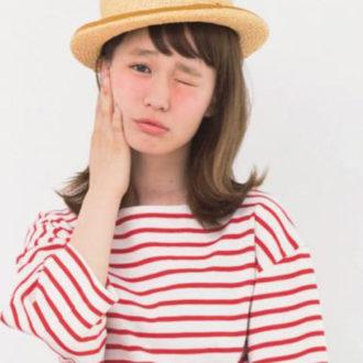 """《Weeklyトレンド》人と差がつく着まわし服! """" カラフルボーダー """" が着たい♡"""