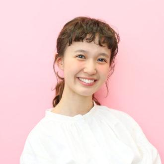 【教えて!しばさき先生♡】ふんわり前髪の作り方を動画でLESSON!