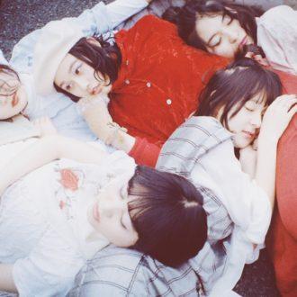 ❤︎夢追う次世代インフルエンサー❤︎ 儚げな女の子の写真で人を惹きつける写真家の吉野羽南さんとは?